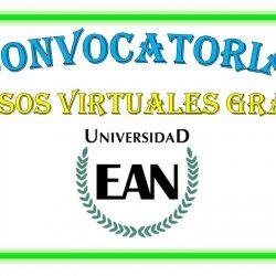 GRAN OFERTA DE ESTUDIO GRATIS EN UNIVERSIDAD EAN