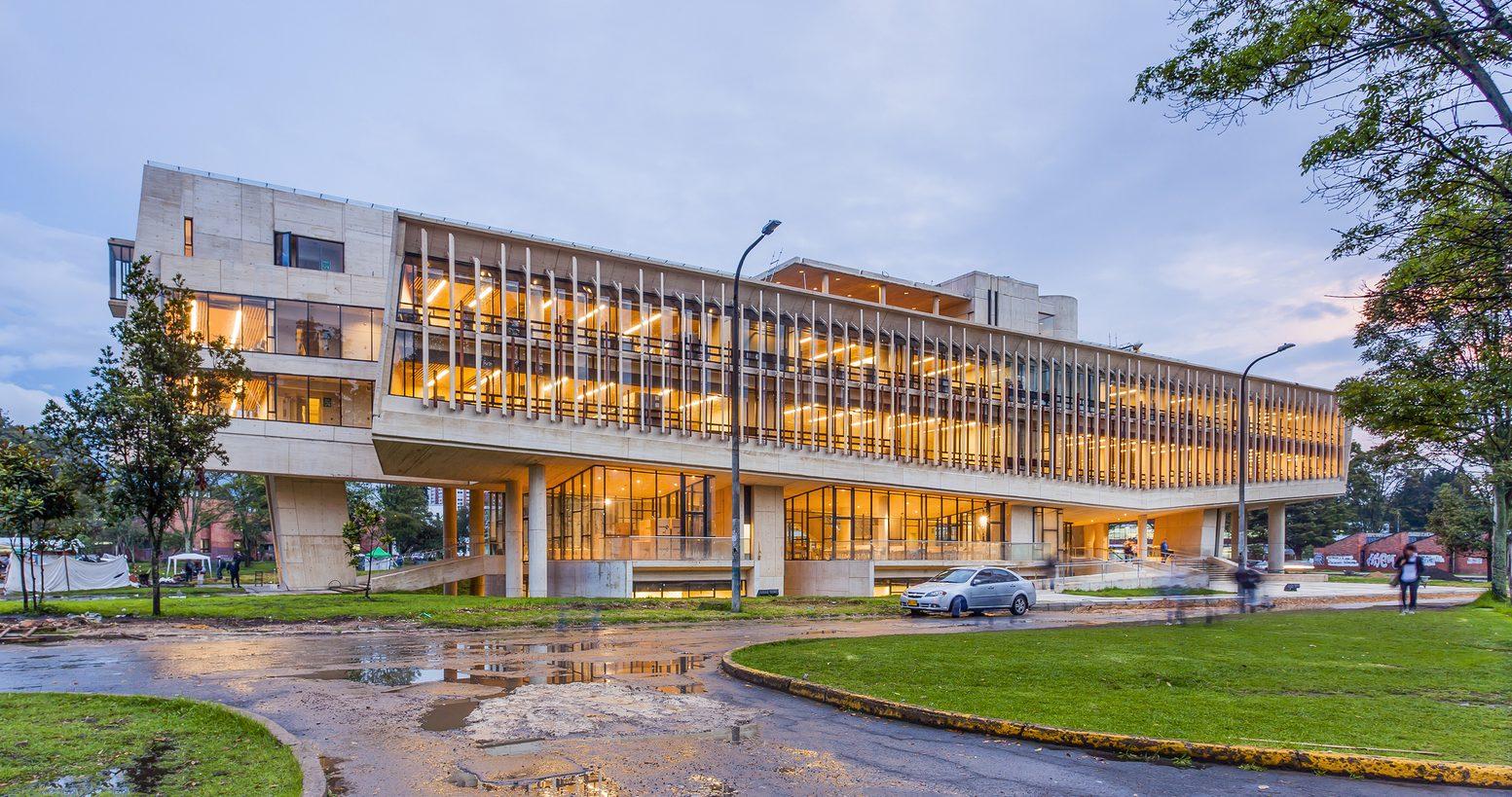 cursos gratuitos universidad nacional 2020