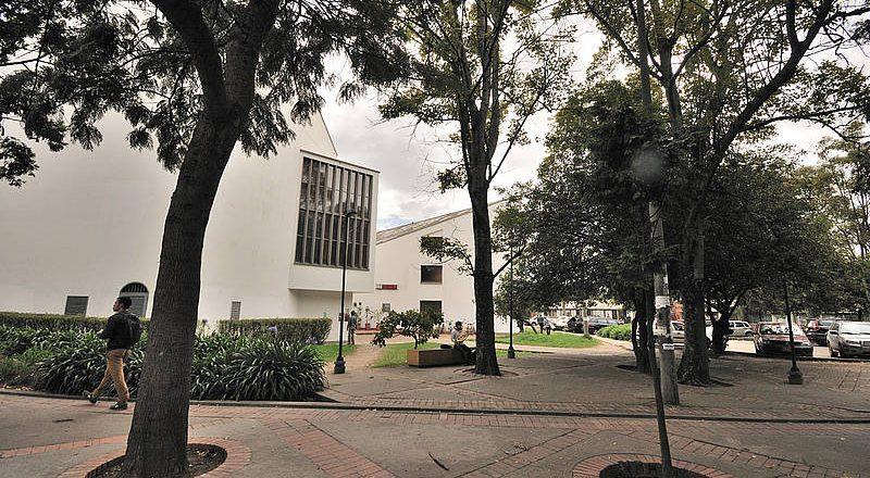 cursos gratis universidad nacional